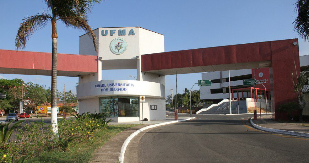 UFMA: 410 alunos são investigados por fraudar cotas