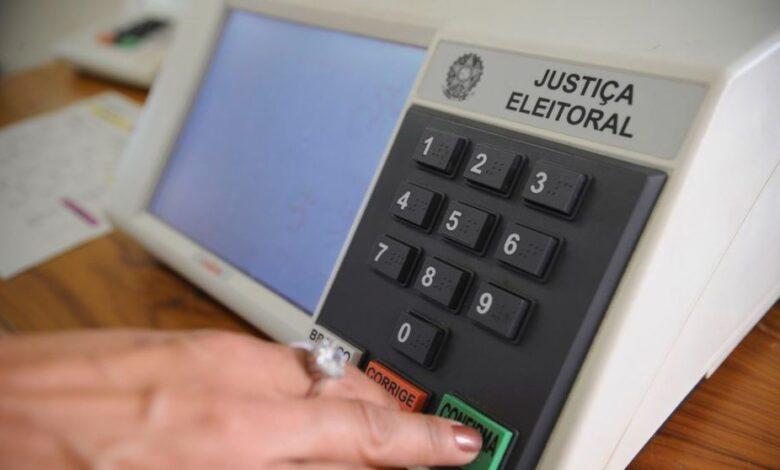 80ª Zona Eleitoral realizará treinamentos para mesários em Nova Olinda do MA
