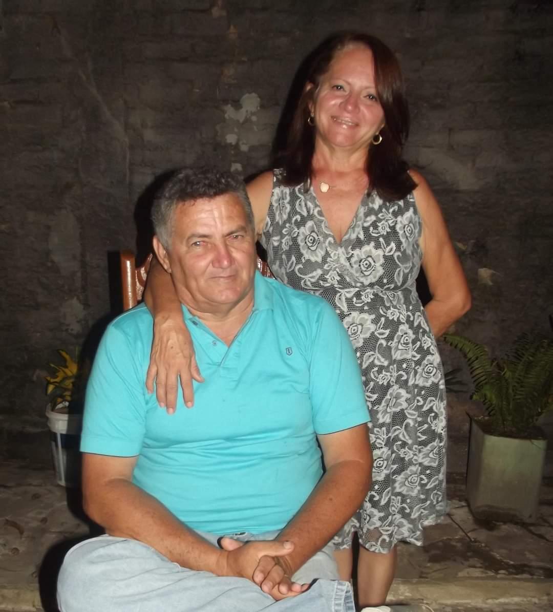 Nota de Falecimento: Fundador da LDN João Leite falece por complicações da COVID 19
