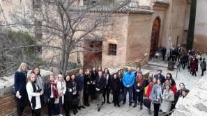 turismo congresos alhambra cicerone 5