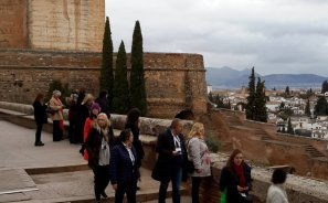 turismo congresos alhambra cicerone 6