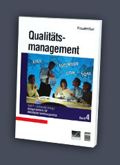 Qalitaetsmanagement