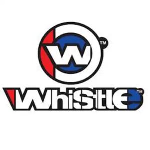 Whiste