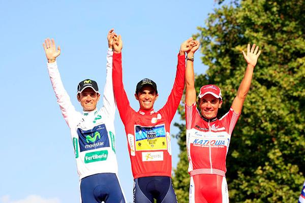 podium_vuelta2012