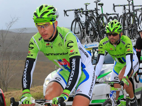 sagan_tirreno2013