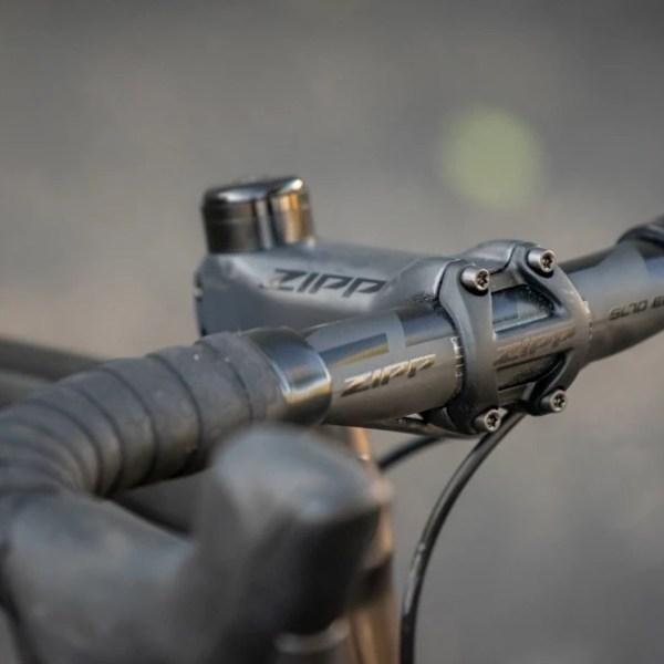 Componentes Bicicletas