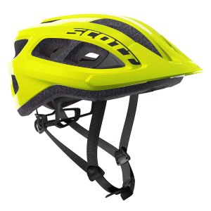 casco ciclismo mtb