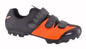 zapatos btt