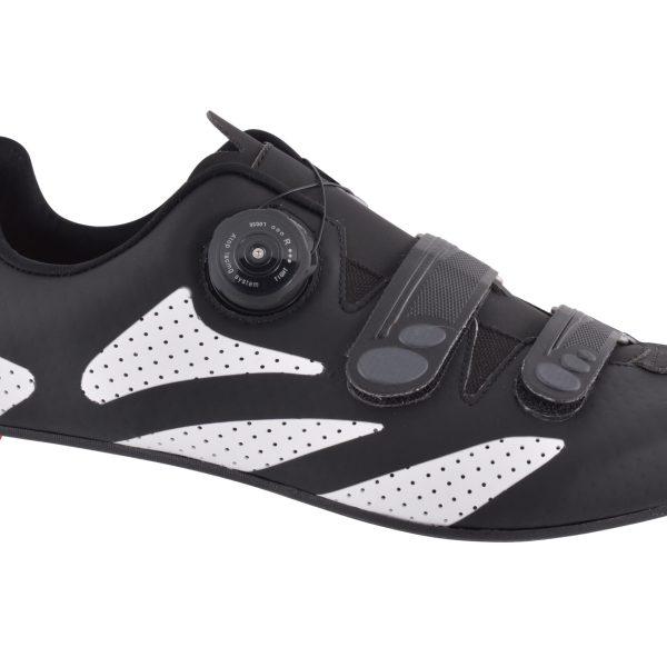 zapatillas ciclismo carretera mujer