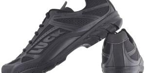 Zapatillas de Ciclismo Luck Predator