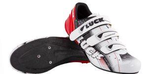 Zapatillas-Ciclismo-Carretera-Luck-Evo