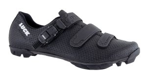 Zapatillas MTB LUCK TEAM