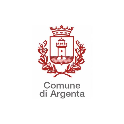 Visita il sito di Comune di Argenta
