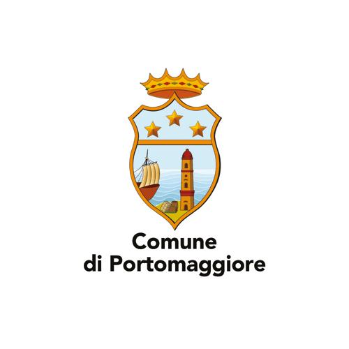 Visita il sito di Comune di Portomaggiore