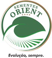 SEMENTES ORIENTE