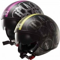 LS2-OF561_Wave_Duo-Jet-Helm