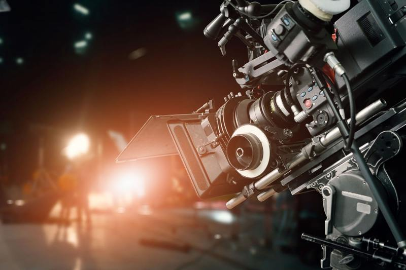 Hollywood can resume filming in Canada | Canada Immigration News