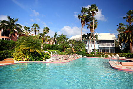 Image result for britannia villas grand cayman