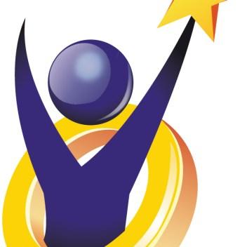 CICSA Icon