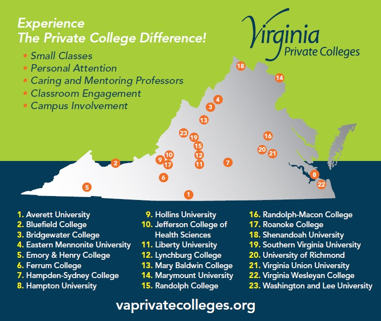 Map of Virginia Colleges and Universities – highlandspringsaca Map Of Virginia Universities on map of virginia school divisions, map of georgetown university, va public colleges and universities, map of george mason university, map of virginia post offices, map of virginia high schools, map of virginia community colleges, map of shopping, map of mary washington university, map of virginia counties, map of southwest virginia, map of virginia forts, map of stafford county schools, map of virginia tourist sites, map of virginia states, map of virginia with colleges, map of virginia ports, map of virginia courts, map of virginia tech, map of george washington university,
