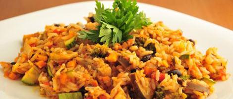 jambalaia_vegetariano_nutrisom
