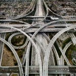 Judge Harry Pregerson East Los Angeles Interchange