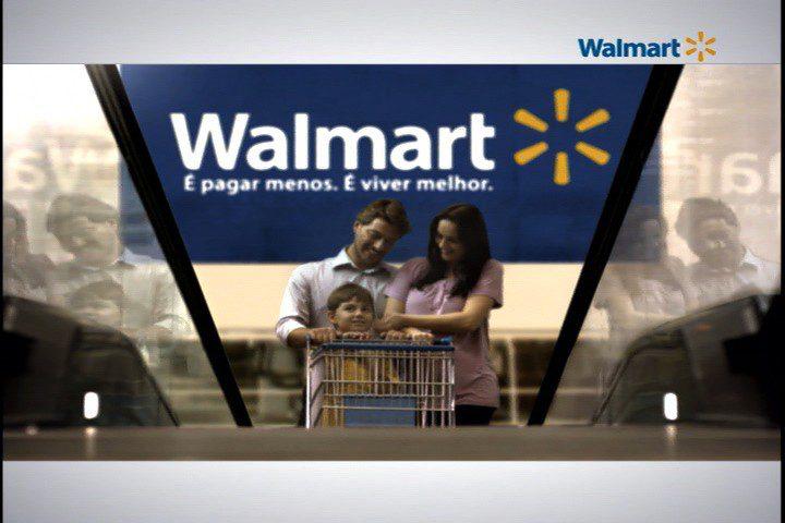 Read more about the article Rede Walmart do Brasil, lojas serviços e história (caso de sucesso)