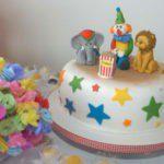 Como fazer cálculo de comida e bebida para festas infantis