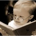 10 Dicas para incentivar as crianças lerem livros