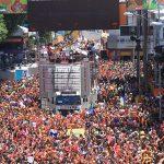 Carnaval de Salvador – Blog Cidades do meu Brasil