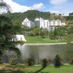 Circuito das Águas Paulistas – Blog Cidades do meu Brasil