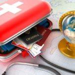 Como contratar uma assistência de viagem