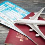 Como pagar menos em passagens aéreas