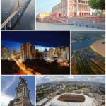 Dia da Amazônia | Blog Cidades do meu Brasil