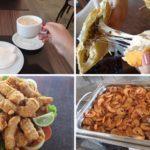 O que comer em Natal, no Rio Grande do Norte