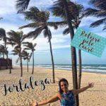 O que fazer em Fortaleza, no Ceará – 2ª Parte