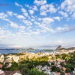 O que fazer no Rio de Janeiro | Blog Cidades do meu Brasil