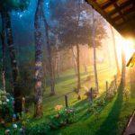 5 destinos românticos no Brasil para o Dia dos Namorados