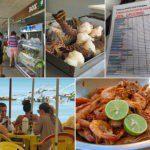 O que comer em Fortaleza, no Ceará