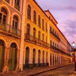 São Luís do Maranhão: Ilha de Encantos