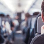 Viajar logo após uma cirurgia plástica é possível?