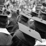 Diferença entre Licenciatura e Bacharelado