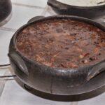 Tudo Sobre o Sabor e Nutrição dos Pratos Típicos Brasileiros