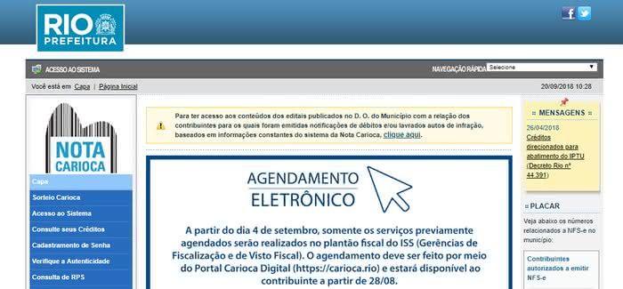nota-carioca-cadastro-consulta-acesso