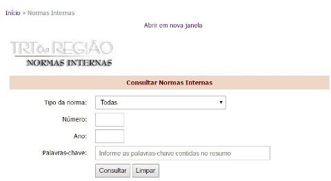 trt6-consultar-processos-pe-www-trt6-jus-br