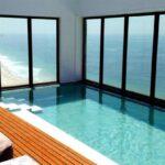5 Hotéis no Brasil Para Curtir as Melhores Vistas