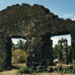 Ilha de Marajó: A maior ilha fluviomarinha do mundo