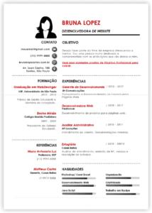curriculo-pronto-para-primeiro-emprego-modelos-para-preencher-16034