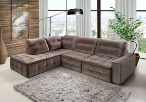 loja de sofa em sorocaba