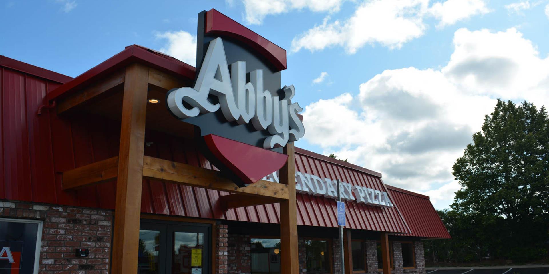 Abby's 002